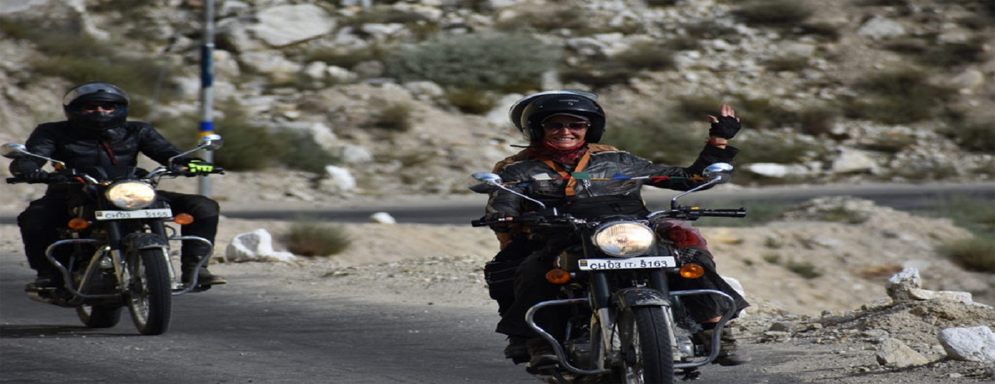 leh ladakh bike tour package (3)