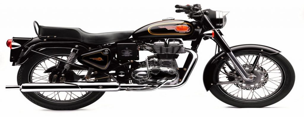 royal enfield bullet bike on rent in manali gulliver adventures