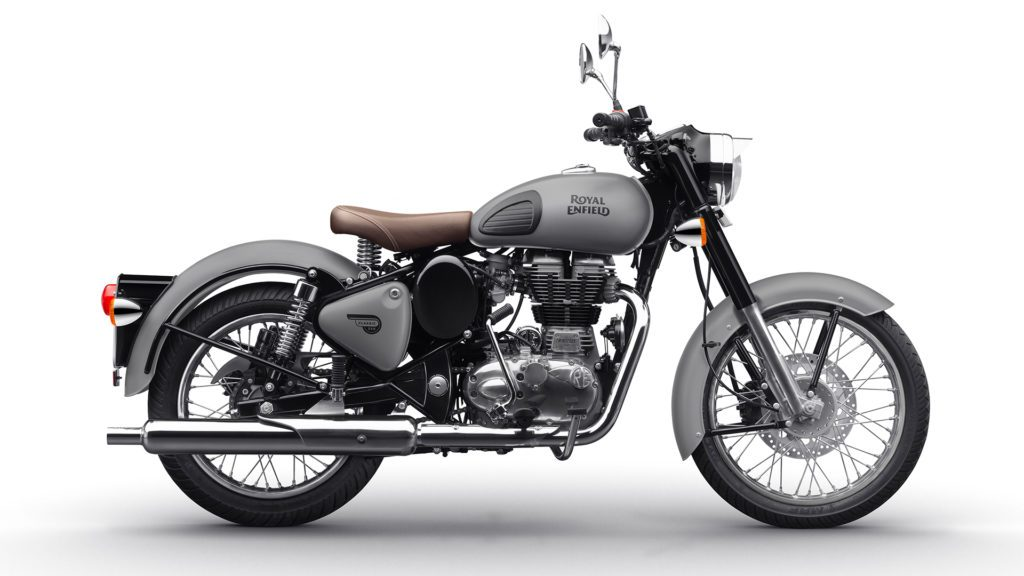 royal enfield bullet classic bike on rent in manali gulliver adventures